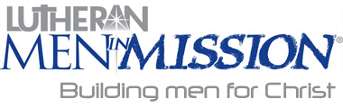 Lutheran Men in Mission
